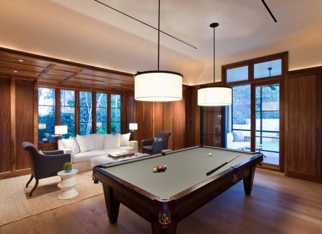 10 ideias mesa sinuca casa interior decoracao arquitete suas ideias (9)