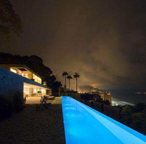 Arthur-Casas-casa-AL-Brasil-foto-fernando-guerra-arquitete-suas-ideias-rio-janeiro (1)