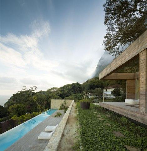 Arthur-Casas-casa-AL-Brasil-foto-fernando-guerra-arquitete-suas-ideias-rio-janeiro (13)