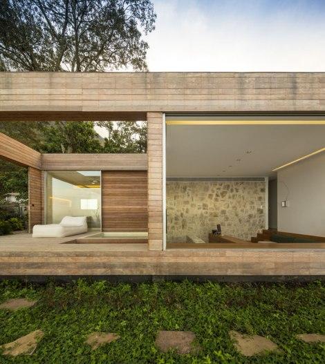 Arthur-Casas-casa-AL-Brasil-foto-fernando-guerra-arquitete-suas-ideias-rio-janeiro (15)