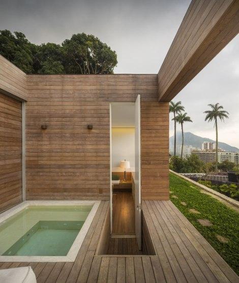 Arthur-Casas-casa-AL-Brasil-foto-fernando-guerra-arquitete-suas-ideias-rio-janeiro (16)