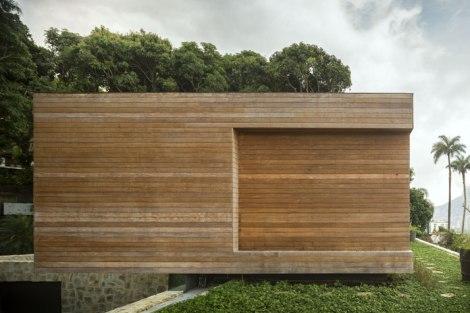 Arthur-Casas-casa-AL-Brasil-foto-fernando-guerra-arquitete-suas-ideias-rio-janeiro (18)