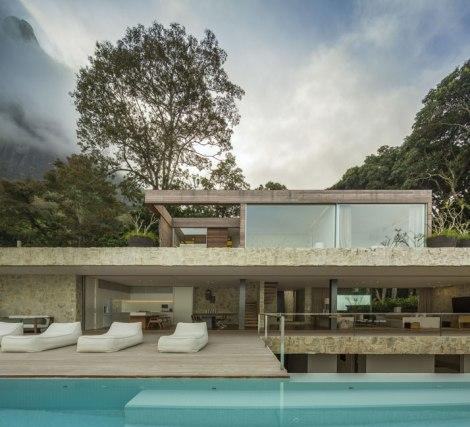 Arthur-Casas-casa-AL-Brasil-foto-fernando-guerra-arquitete-suas-ideias-rio-janeiro (19)