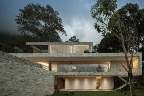 Arthur-Casas-casa-AL-Brasil-foto-fernando-guerra-arquitete-suas-ideias-rio-janeiro (2)