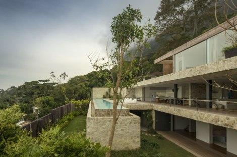 Arthur-Casas-casa-AL-Brasil-foto-fernando-guerra-arquitete-suas-ideias-rio-janeiro (20)