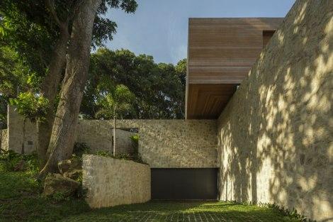 Arthur-Casas-casa-AL-Brasil-foto-fernando-guerra-arquitete-suas-ideias-rio-janeiro (21)
