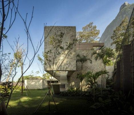 Arthur-Casas-casa-AL-Brasil-foto-fernando-guerra-arquitete-suas-ideias-rio-janeiro (22)