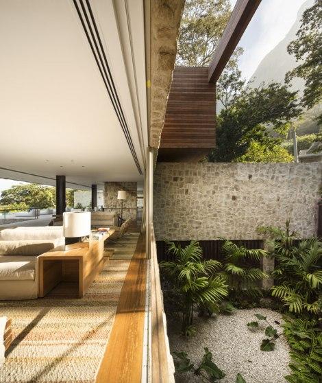 Arthur-Casas-casa-AL-Brasil-foto-fernando-guerra-arquitete-suas-ideias-rio-janeiro (23)