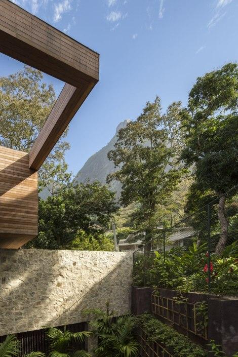 Arthur-Casas-casa-AL-Brasil-foto-fernando-guerra-arquitete-suas-ideias-rio-janeiro (24)