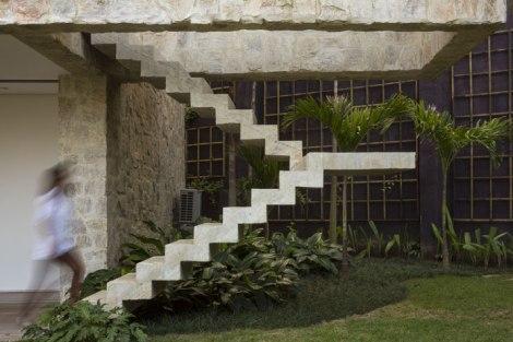 Arthur-Casas-casa-AL-Brasil-foto-fernando-guerra-arquitete-suas-ideias-rio-janeiro (5)
