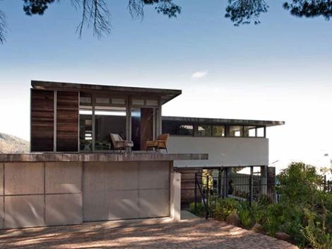 casa-criativa-africa-do-sul