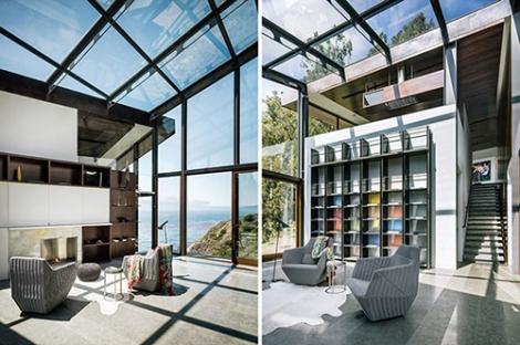 casa-criativa-california