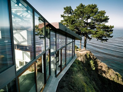 casa-criativa-na-california