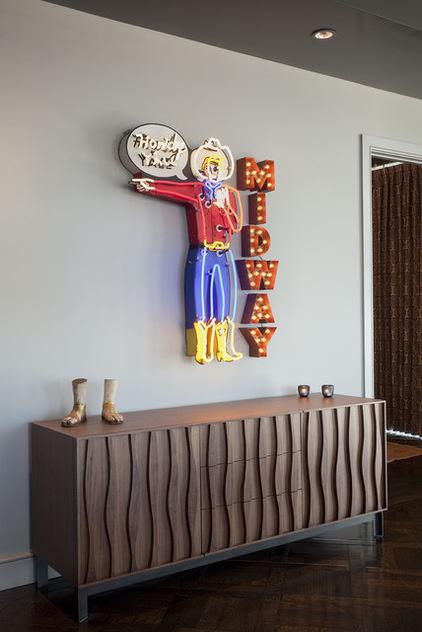 cda107f70d5db26e_2463-w422-h632-b0-p0--modern-living-room