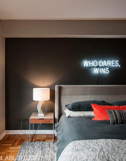 e991badc03948002_1031-w422-h538-b0-p0--contemporary-bedroom