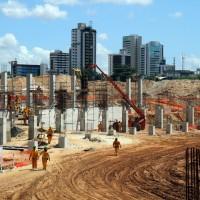 Atenção arquitetos: RRT terá novas regras a partir de março de 2015