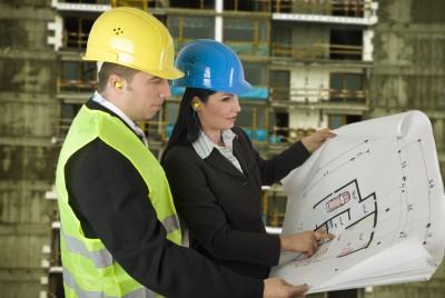 técnico edificação arquiteto diferença arquitete suas ideias