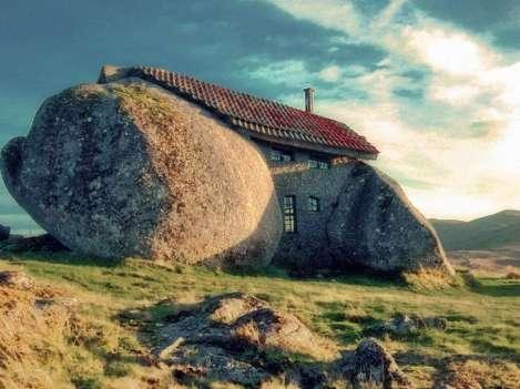arquitetura_conto_de_fadas_15_lugares_que_existem_arquitete_suas_ideias (1)