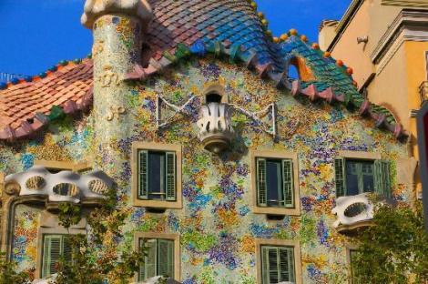 arquitetura_conto_de_fadas_15_lugares_que_existem_arquitete_suas_ideias (5)