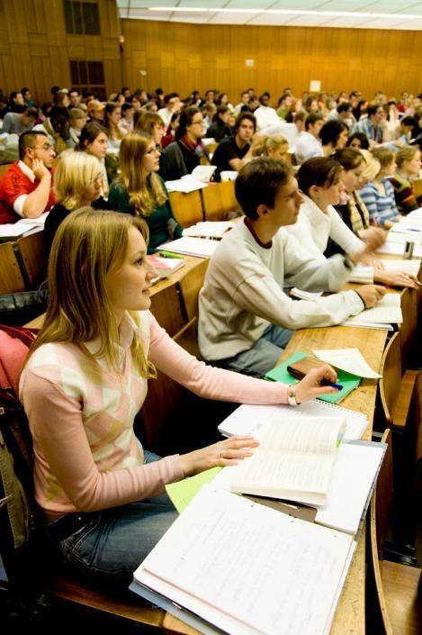 Euro pos estudo europa cursos Brasil arquitete suas ideias (2)