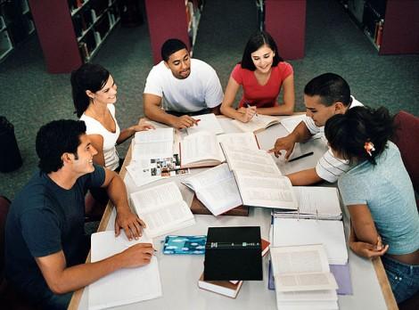Euro pos estudo europa cursos Brasil arquitete suas ideias (3)