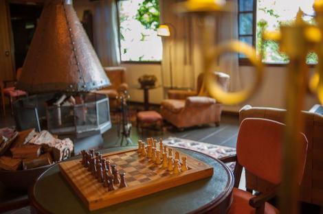 Sala de jogos ideias interiores decoracao arquitete suas ideias (1)