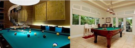 Sala de jogos ideias interiores decoracao arquitete suas ideias (3)