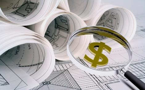 valor arquitetura preço arquiteto projeto mercado arquitete suas ideias