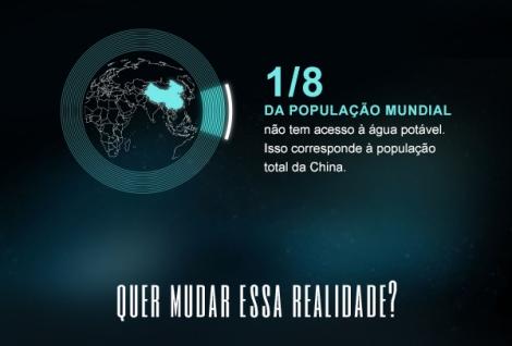 call to innovation crise água Brasil mundo premio arquitete suas ideias 03