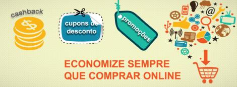 Cashola site compras online cashbak bonus arquitete suas ideias 04