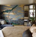 de Gournay papel de parede Japao porcenala feito a mao interiores arquitete suas ideias (22)