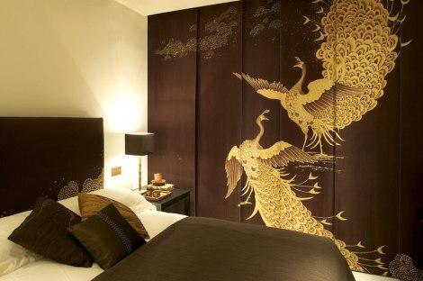 de Gournay papel de parede Japao porcenala feito a mao interiores arquitete suas ideias (7)