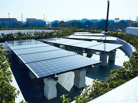 Japao cidade inteligente sustentavel panasonic arquitete suas ideias (2)