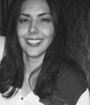 Thaisa M. Porfirio