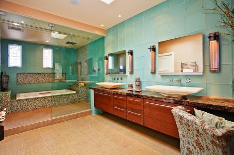 banheiro estilo asiatico interior decoracao arquitete suas ideias  (1)