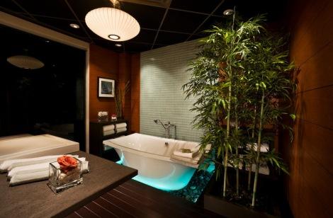 banheiro estilo asiatico interior decoracao arquitete suas ideias  (10)