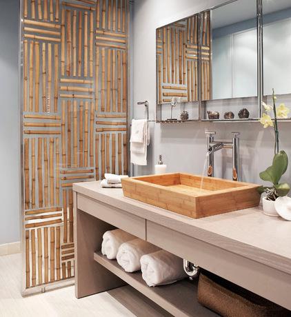 banheiro estilo asiatico interior decoracao arquitete suas ideias  (11)