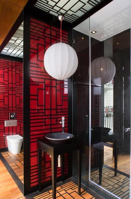 banheiro estilo asiatico interior decoracao arquitete suas ideias  (12)