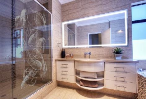 banheiro estilo asiatico interior decoracao arquitete suas ideias  (13)