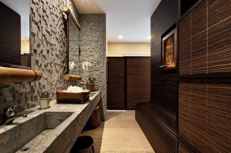 banheiro estilo asiatico interior decoracao arquitete suas ideias  (14)