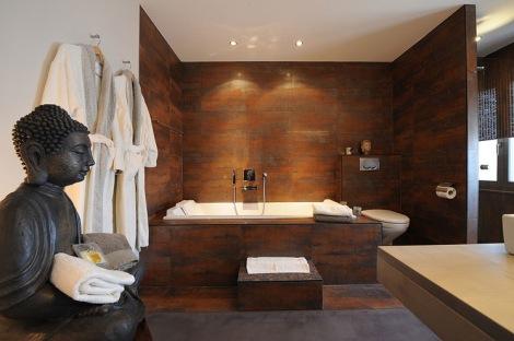 banheiro estilo asiatico interior decoracao arquitete suas ideias  (15)