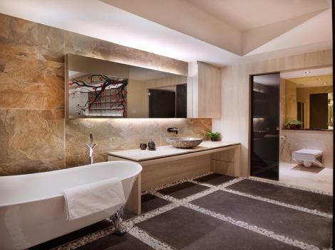 banheiro estilo asiatico interior decoracao arquitete suas ideias  (2)