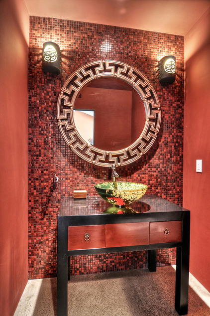 banheiro estilo asiatico interior decoracao arquitete suas ideias  (3)