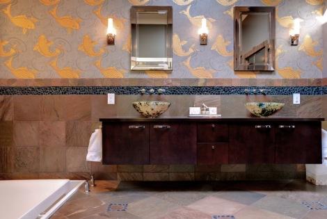 banheiro estilo asiatico interior decoracao arquitete suas ideias  (4)