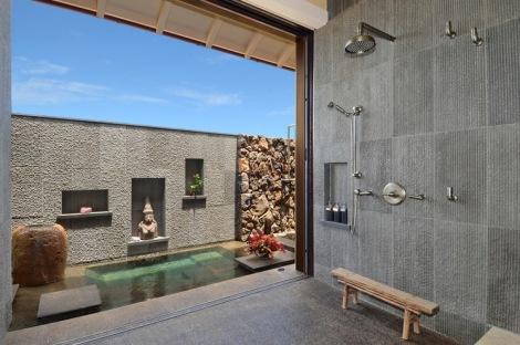 banheiro estilo asiatico interior decoracao arquitete suas ideias  (5)