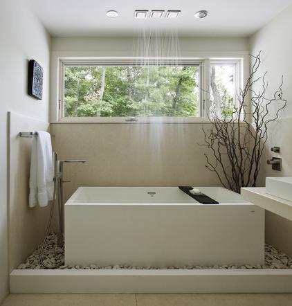 banheiro estilo asiatico interior decoracao arquitete suas ideias  (6)