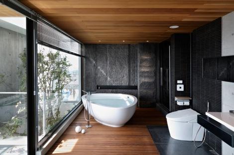 banheiro estilo asiatico interior decoracao arquitete suas ideias  (7)