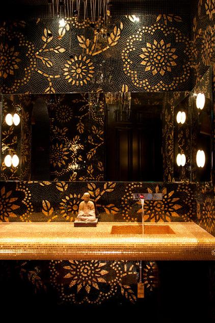 banheiro estilo asiatico interior decoracao arquitete suas ideias  (8)