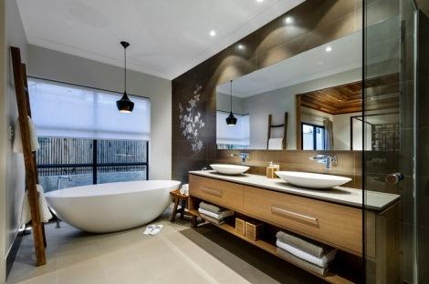 banheiro estilo asiatico interior decoracao arquitete suas ideias  (9)