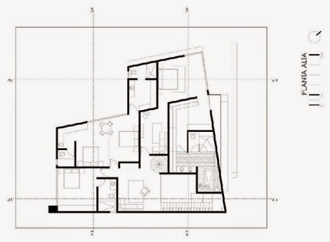 casa-fachada-madera-puebla-mexico-La-Vista-Country-Club-arquitete-suas-ideias (10)